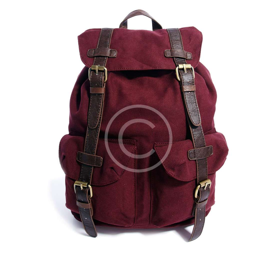 Backpack-with-Contrast-Straps-1.jpg
