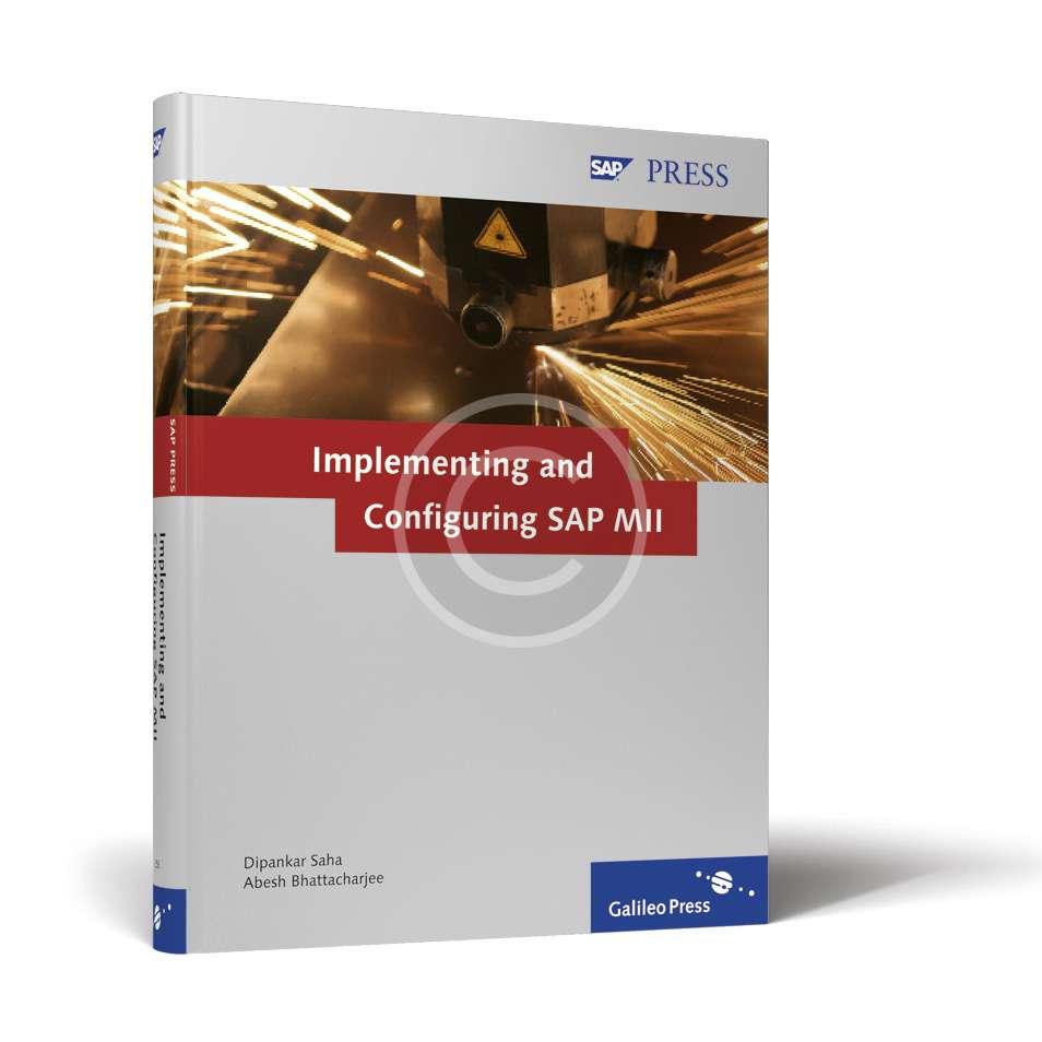 WordPress-Book.jpg
