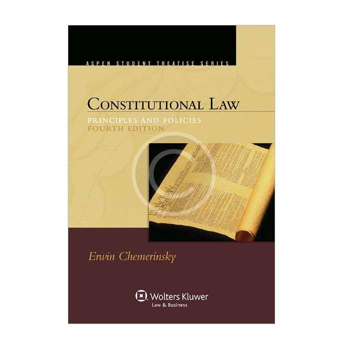 law-book.jpg