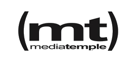 mediatemple.png
