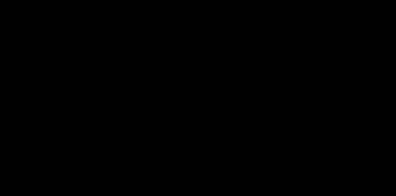 Black_Solid.jpg