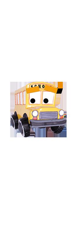 Bus_001_vert01-e1565472512327.png