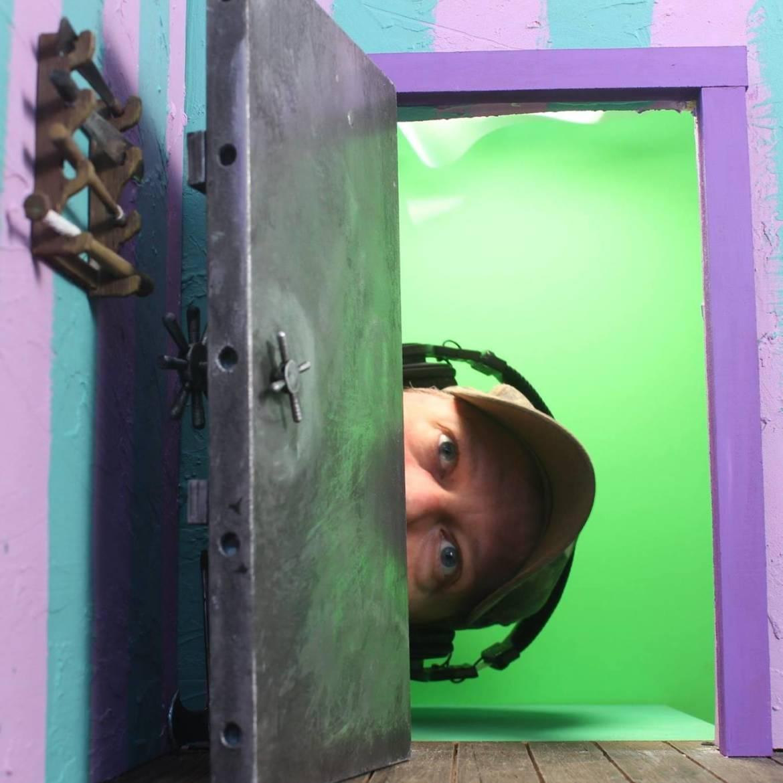 John-in-the-Door.jpg